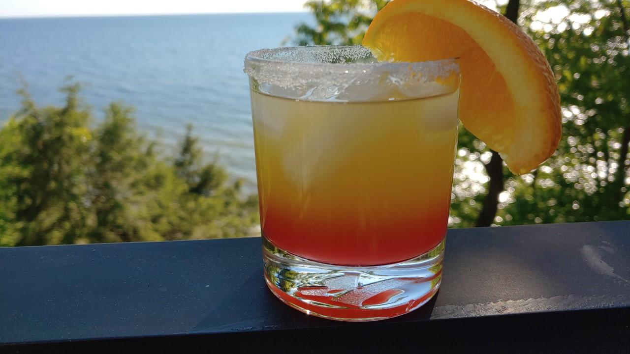 Easy Summer Tequila Margarita Recipes