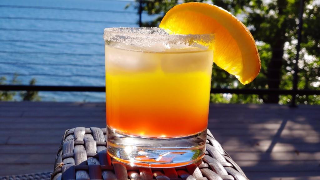 Create Amazing Margaritas for Summer Fun