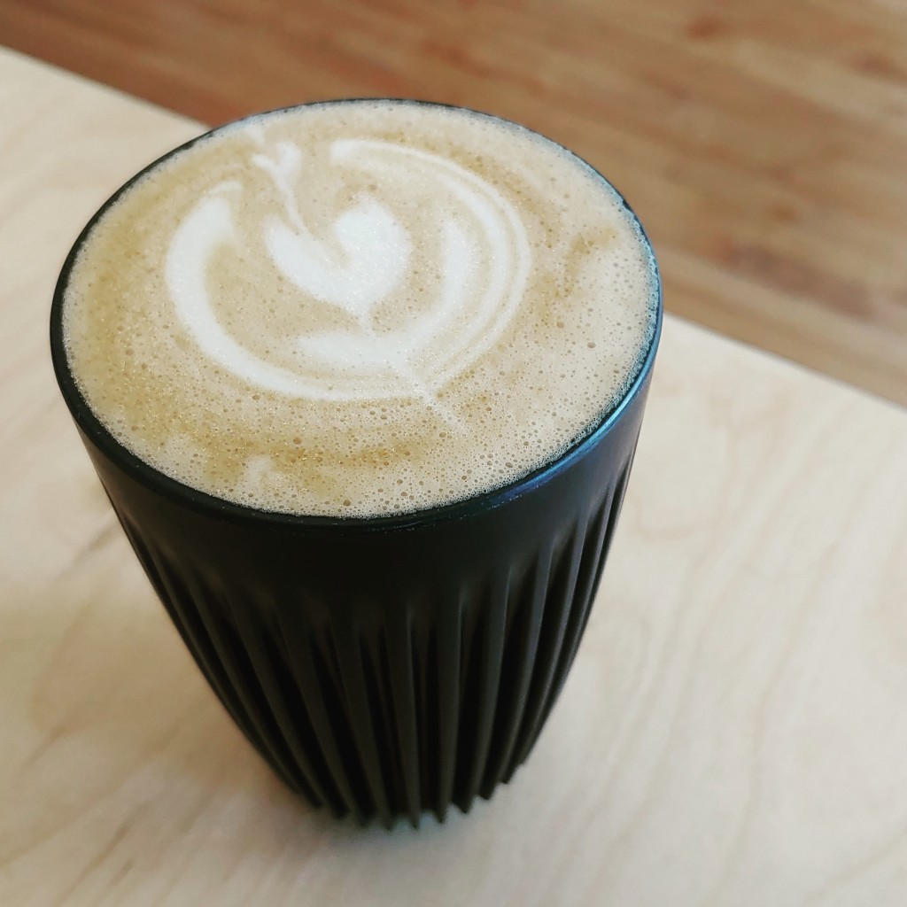 Best Coffee Stops in Marquette Michigan